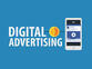 インバウンドマーケティングで広告を併用する際に覚えておきたい、昨今のGoogle広告の機能4選