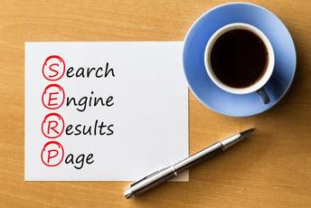 最新のGoogleの検索結果画面を理解していますか?スニペットとリッチリザルトについても解説