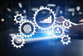評価がなければ効果はわからない!Webサイトを評価する6つの方法