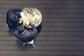 Salesforceにマーケティングデータをインポートする方法