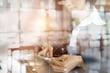 マーケティングオートメーションの弱点を補うネット広告の種類と現状