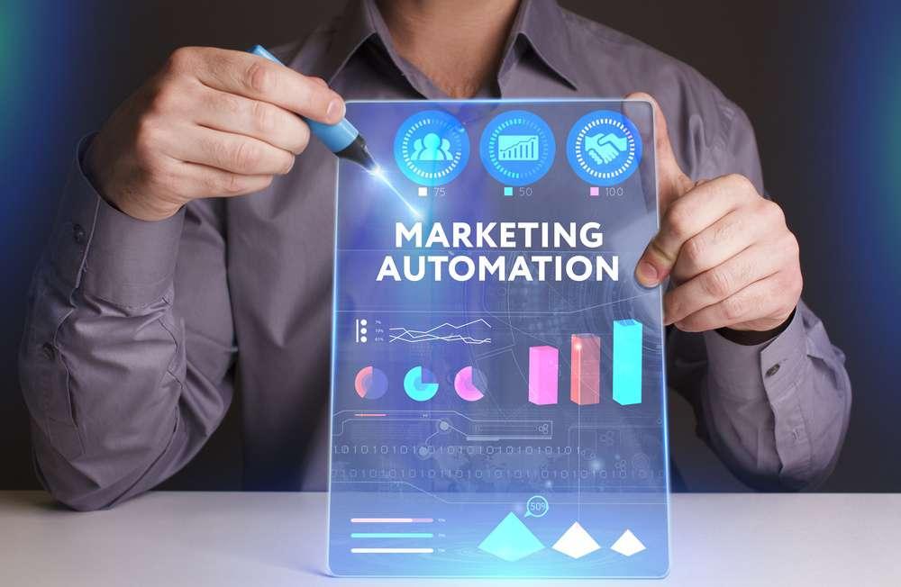 BtoC向けのマーケティングオートメーション、選び方と検討すべきツール