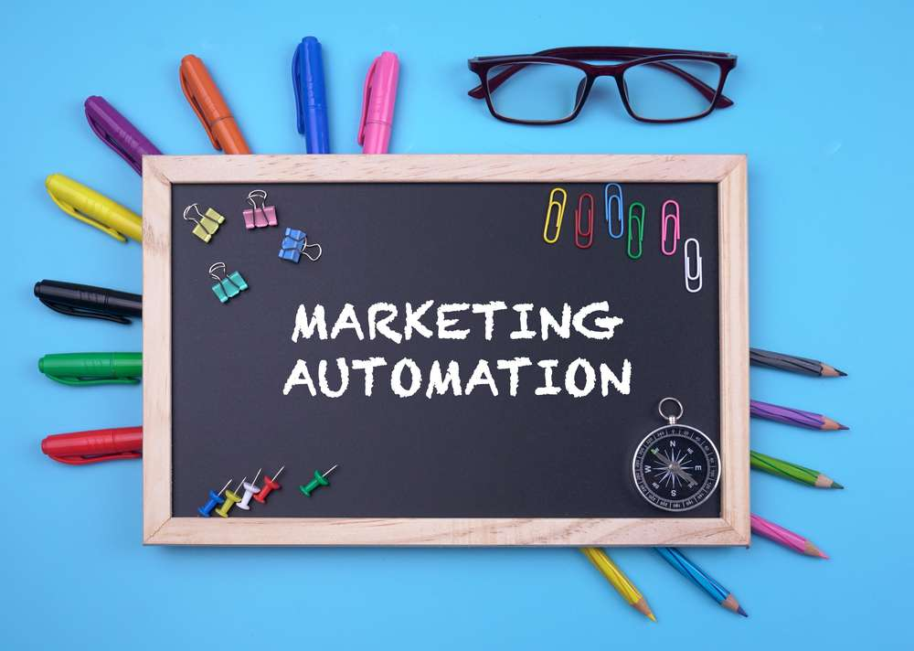marketing-automation-tool-comparison