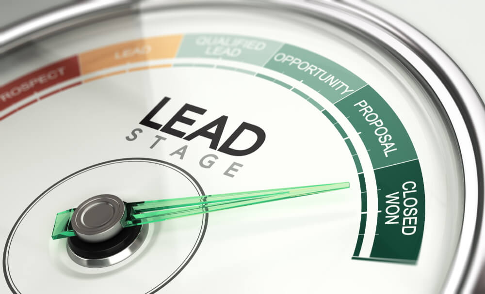 marketing-leads