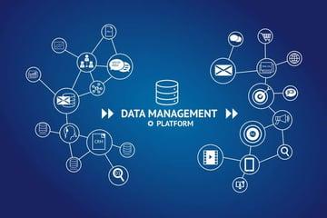 DMP、DWH、DataLake、BIなどマーケティングのデータ活用トレンドと成功への道