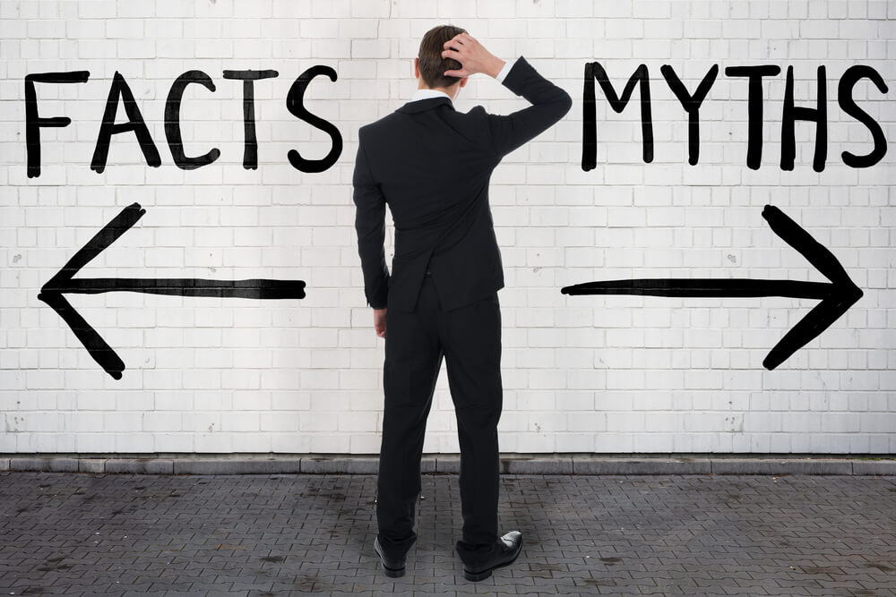myths-facts-seo