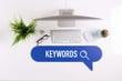 検索意図が「漠然」、「ハッキリ」で検索結果上位表示は変わるのか?検証してみました
