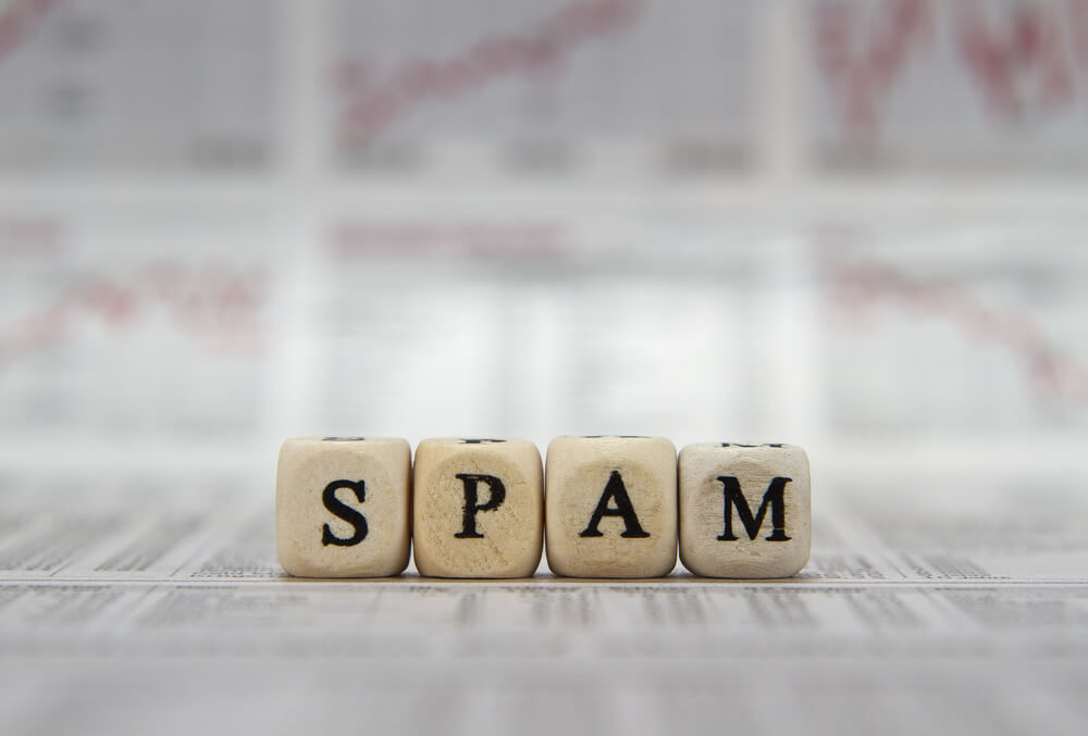 referrer-spam