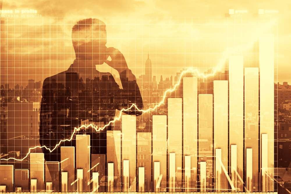 経営者が知っておきたい「シェア拡大」、「売上向上」のために考えるべきこと