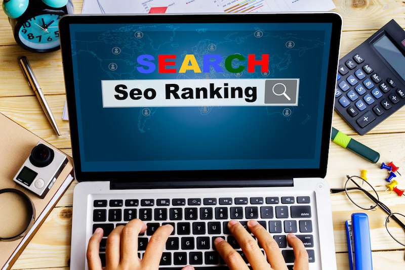 search-ranking-tools