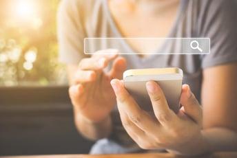 BingのSEO対策とは?ポイントやウェブマスターツールについて解説