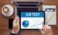 ABテストの有意差とは?その重要性や注意点なども解説
