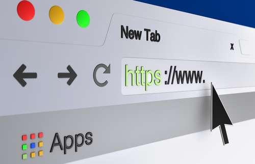サイト構造やURL名は検索順位に影響するの?検証結果をご報告