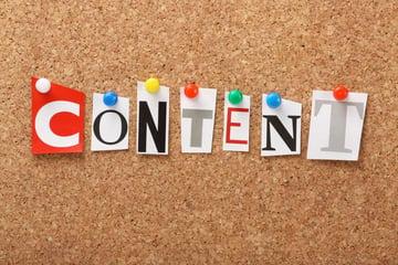 ブログだけではない!今だからこそ理解して欲しいコンテンツマーケティングの本質