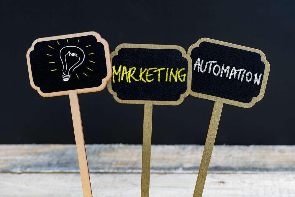 MAツール運用のポイントをご紹介   成功している企業は何をしているのか?