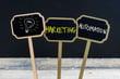 MAツール運用のポイントをご紹介 | 成功している企業は何をしているのか?