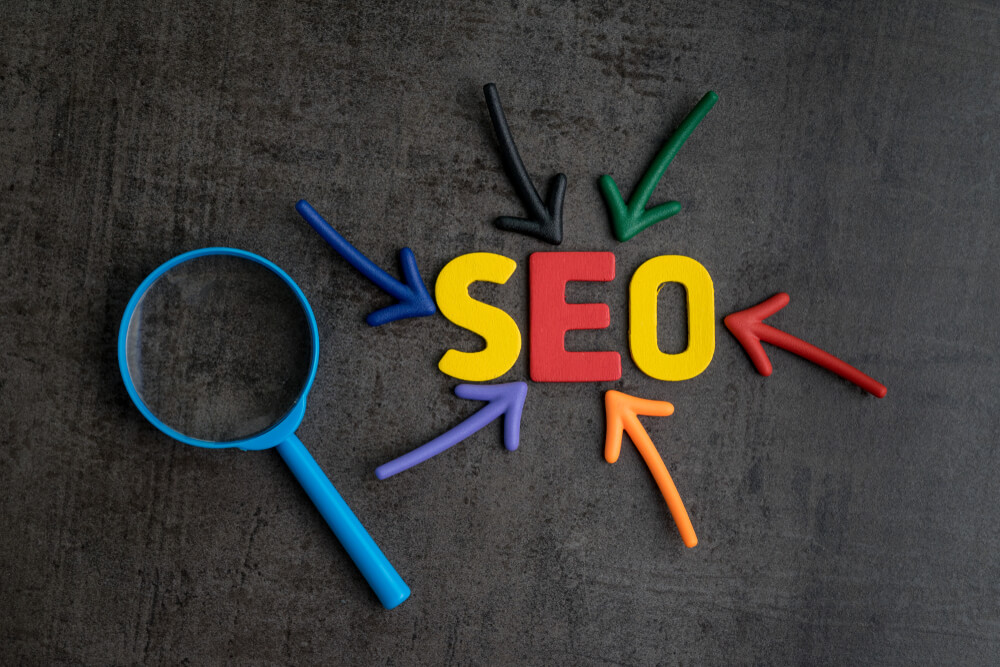 technical-terms-of-seo