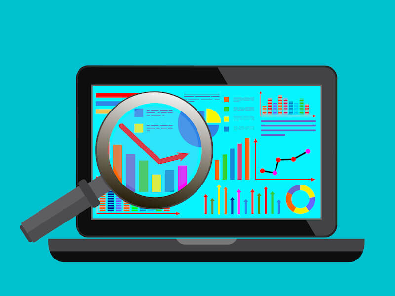 technique-for-google-analytics