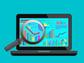 加重を使っていますか?Googleアナリテイクスの基本レポート+αで高度な分析を行おう!