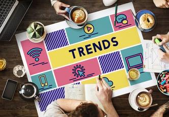 デジタルマーケティングに関する2つのアンケート調査結果の紹介と考察【2020年上期】