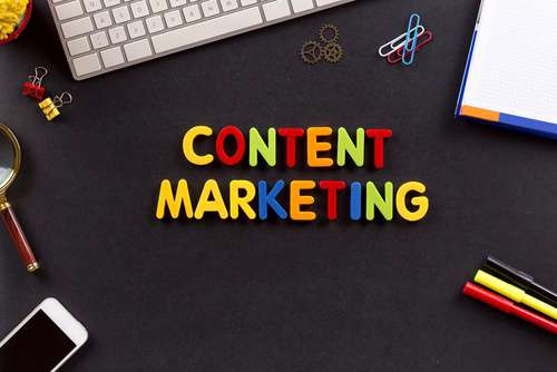 usecase-of-contents-marketing-1