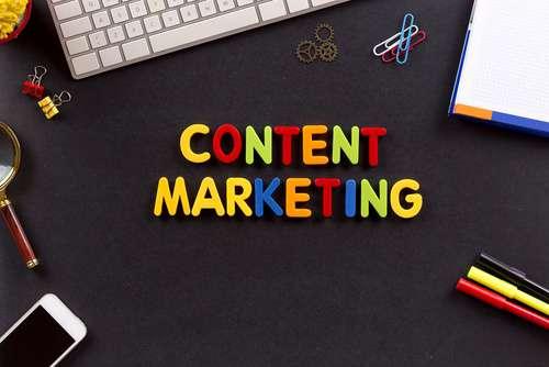 運用を成功させるためのコンテンツマーケティング活用事例