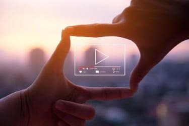 動画の現状と成功のポイント|先進企業の動画活用事例に学ぶ