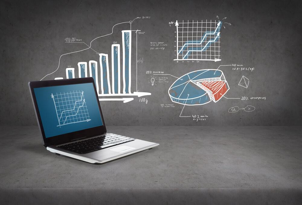 web-analytics-for-wordpress