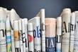 コンテンツマーケティングの一つ「ブランドジャーナリズム」とは何か。具体例も交えて解説