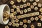 コンテンツマーケティングは質だけではない!サイト自身も重要という話