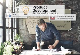 ホールプロダクトによるマーケティング戦略の完成形