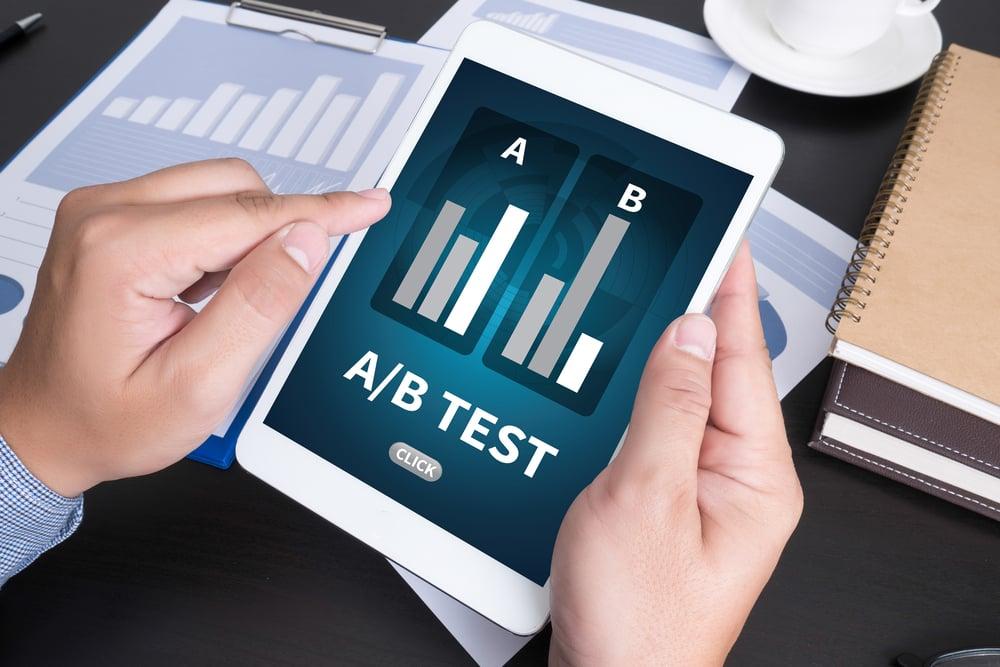 質の悪いABテストにしないために、気にしておきたい7つのポイント