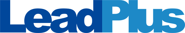 leadplus-logo