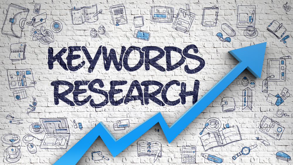 キーワード調査の基本とは?調査に活用できるツールも紹介