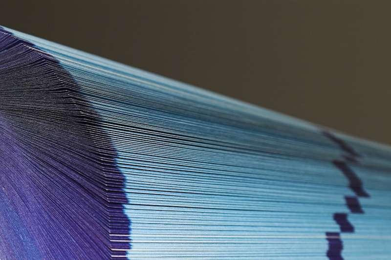 カタログ在庫・発送会社一覧!印刷まで対応するサービスもあり