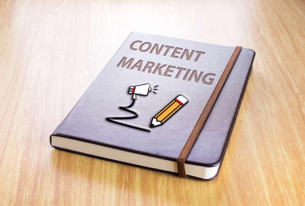 コンテンツマーケティングとは?手法や活用法、実施の流れなどを徹底解説!