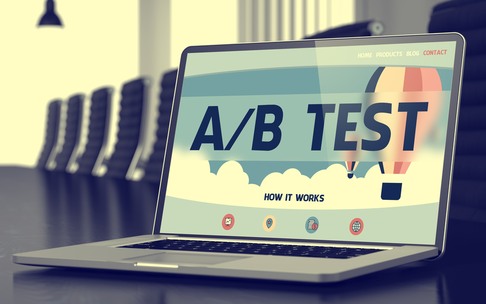 ABテストツールの機能とは?ツール例についても解説