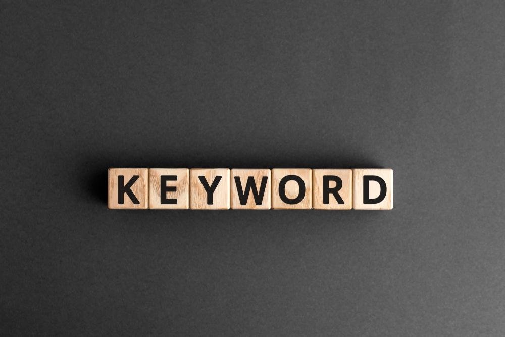 SEO対策キーワードとは?選定の方法やポイントを解説